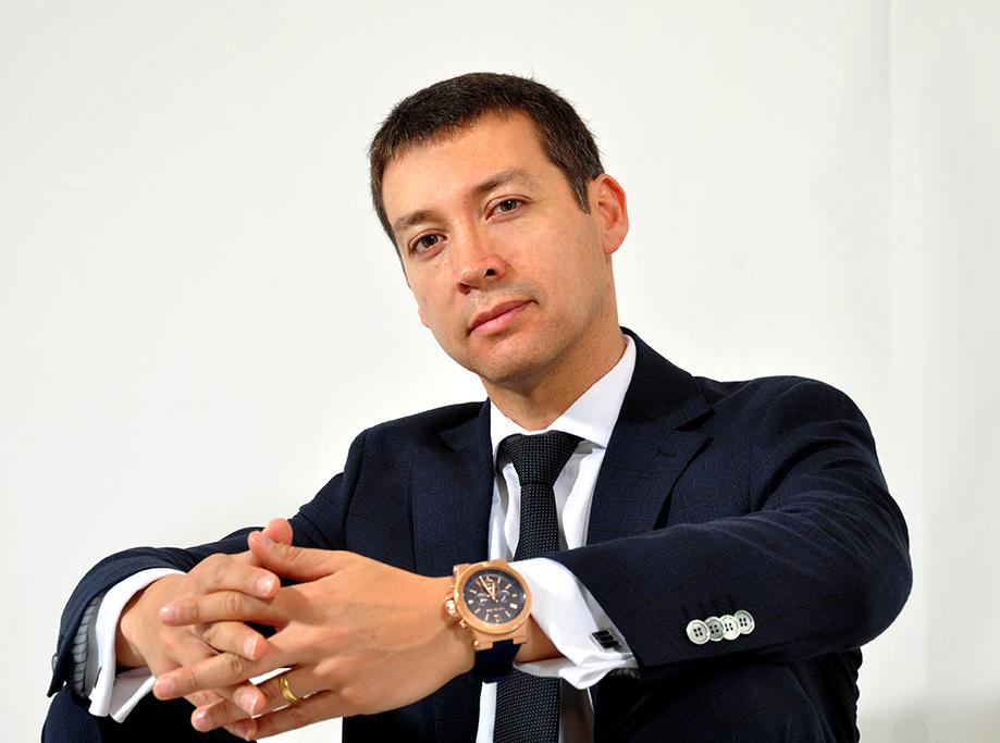 José Miguel Peña Virgili