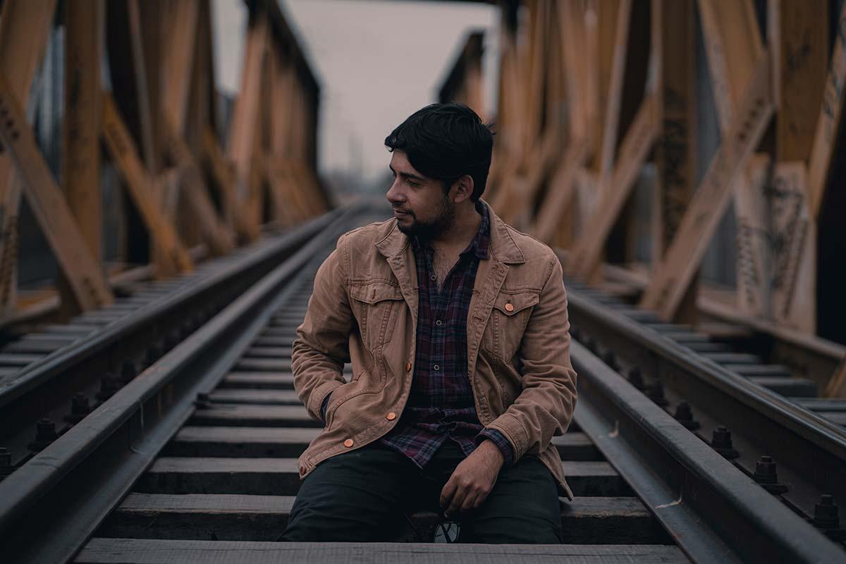 Nicolás Rematal, fotógrafo